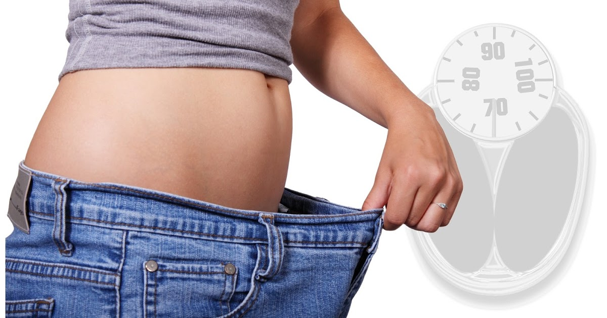 Can You Help Me With A Sample Diet Will Help Me Lose Weight Fast? - Get Fit