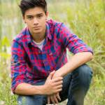 shubham s Profile Picture