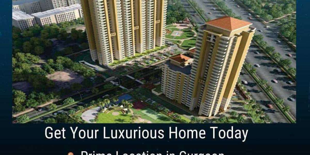 Mahira Homes 63A Sector 63A Gurgaon Call 9250404173