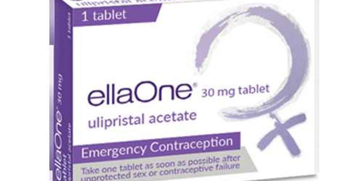 Camila, Its Uses And Side Effects
