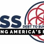Debt to Success System Profile Picture