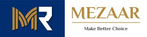 Painting Services in Dubai by Expert Painters in dubai for mezaar painting