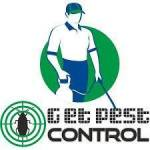 Get Pest Control Profile Picture