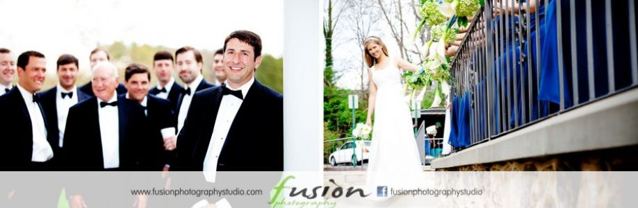 Fusion Photography Studios Cover Image