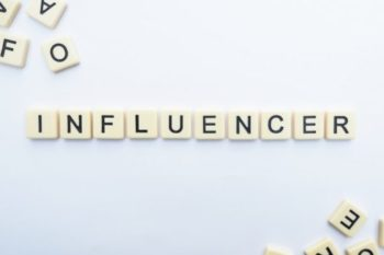 How to Find Top Influencer Marketing Agency in Bangalore? - Socio Influencer