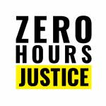 Zero Hours Justice Profile Picture