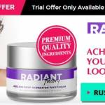 Radiant Theory Cream Review Profile Picture