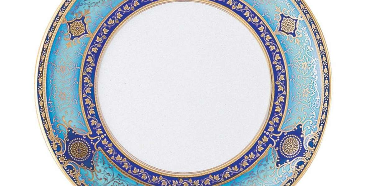 How To Care For Your Beautiful Set Of Dinnerware?