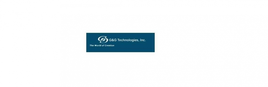 G&G Technologies, Inc. Cover Image