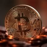 cryptocurrency seo Profile Picture