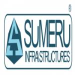 sumeruinfra structures Profile Picture