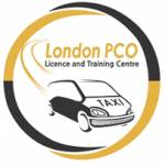 London Pco and Training Profile Picture