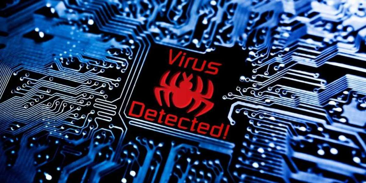 Secure your PCs with Most Reliable Antivirus Technical Support Services For US and UK.