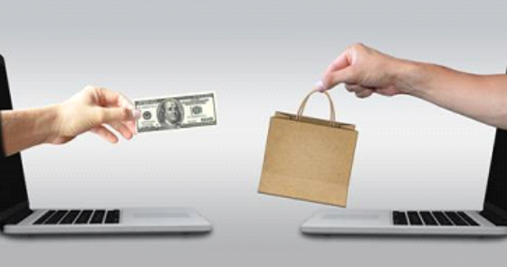'5' Trends in E-commerce that are Valuable for Marketing!