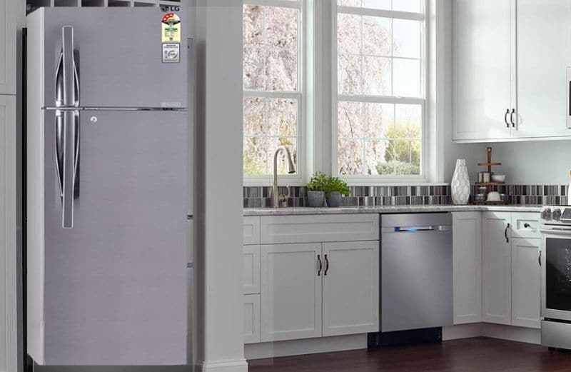 Best Refrigerator Under 20000 in India (2020) - Reviews & Buying Guide