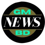 GM News BD Profile Picture