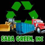 SABA GREEN Profile Picture