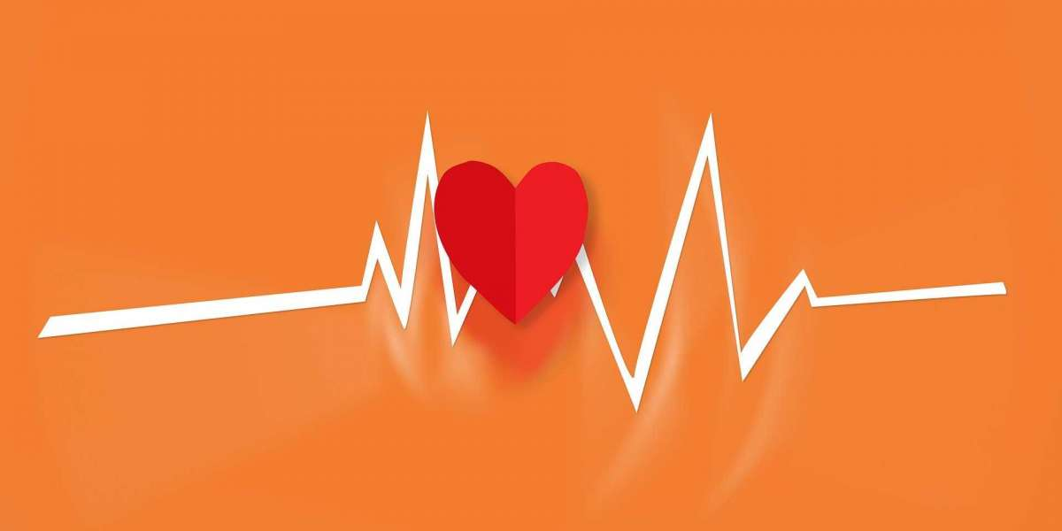 Cardiovascular Disease and its Treatment