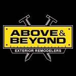 Above & Beyond Exterior Remodelers Profile Picture