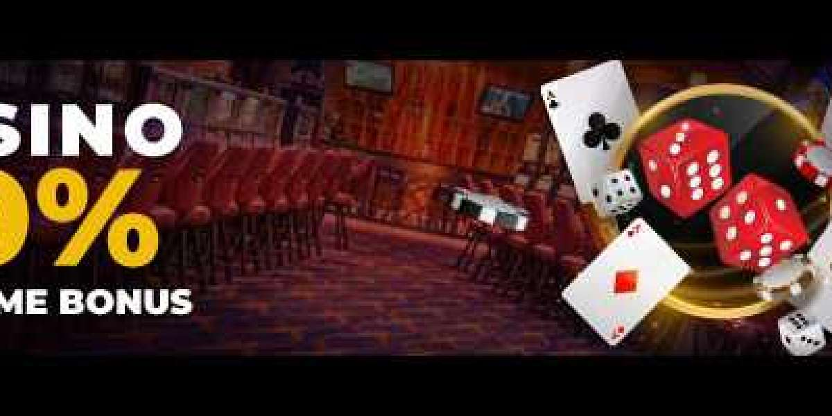 WHAT TO CONSIDER IN SELECTION OF LIVE CASINO MALAYSIA?