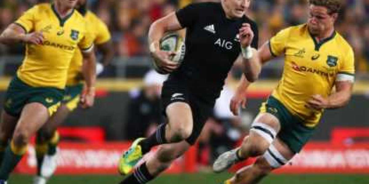 All Blacks And Wallabies Dave Rennie tips Wellington to host Bledisloe Cup test on October 10