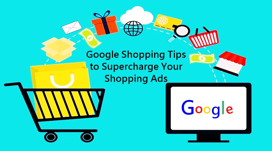 Google Shopping Tips to Supercharge Your Shopping Ads - Escale