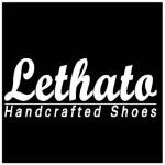 Lethato Shoes profile picture