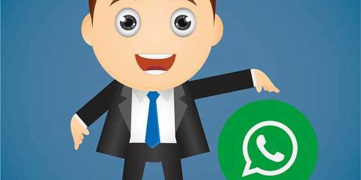 How to Join Whatsapp Group Link Easily | Join and Submit Groups