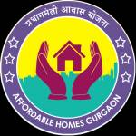 Affordable Homes Gurgaon Profile Picture