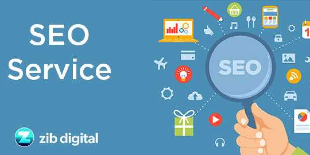 Best SEO Services in Adelaide