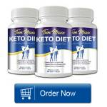 Trim Maxx Keto Profile Picture