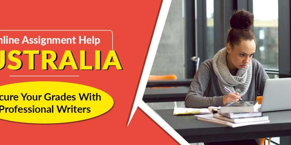 Clear all doubts using online assignment help services
