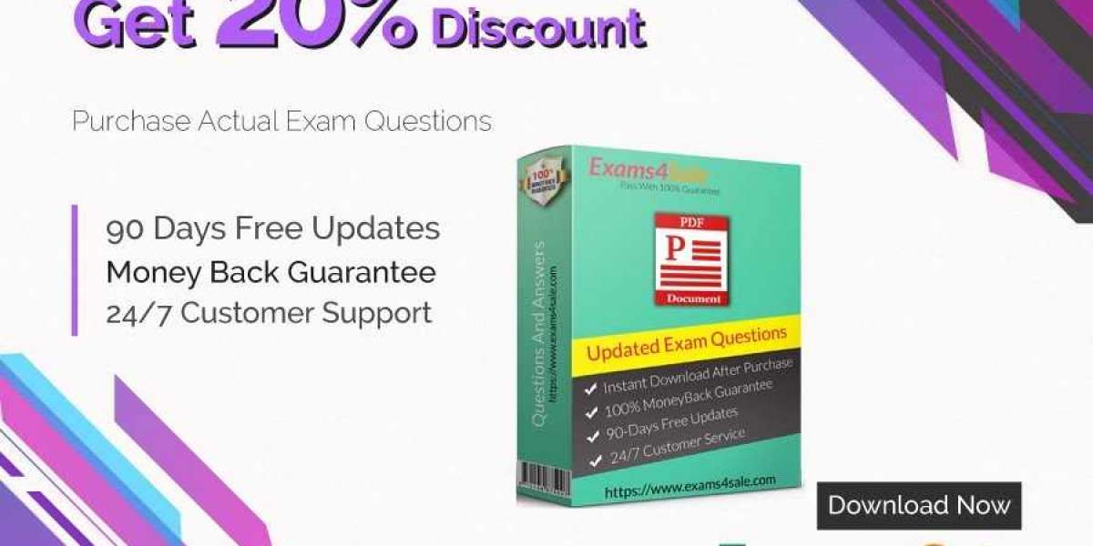 Tips To Pass The C9060-528 Dumps