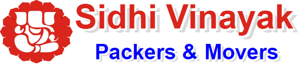 Sidhi Vinayak Packers & Movers | Movers & Packers Chandigarh