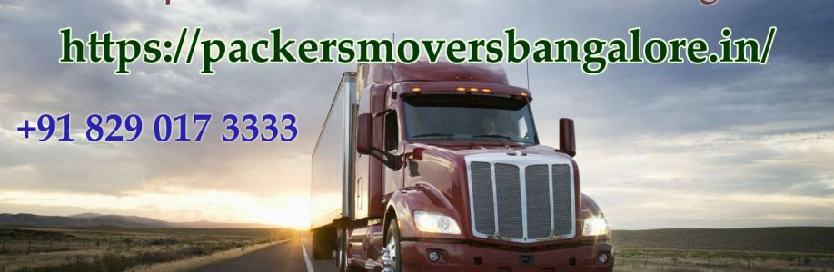 All Around Requested Rules To Discover Quality Packers And Movers In Bangalore? Cover Image