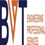 Bvt Engineering Profile Picture