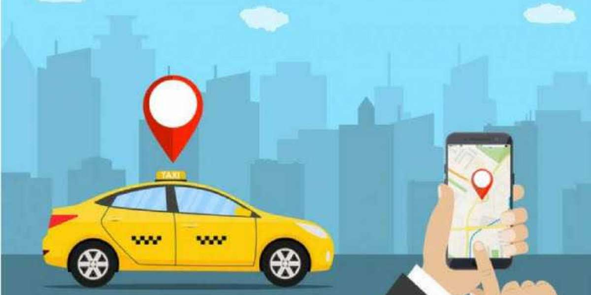 Best Yeovil Taxi Services | A2Z Taxis