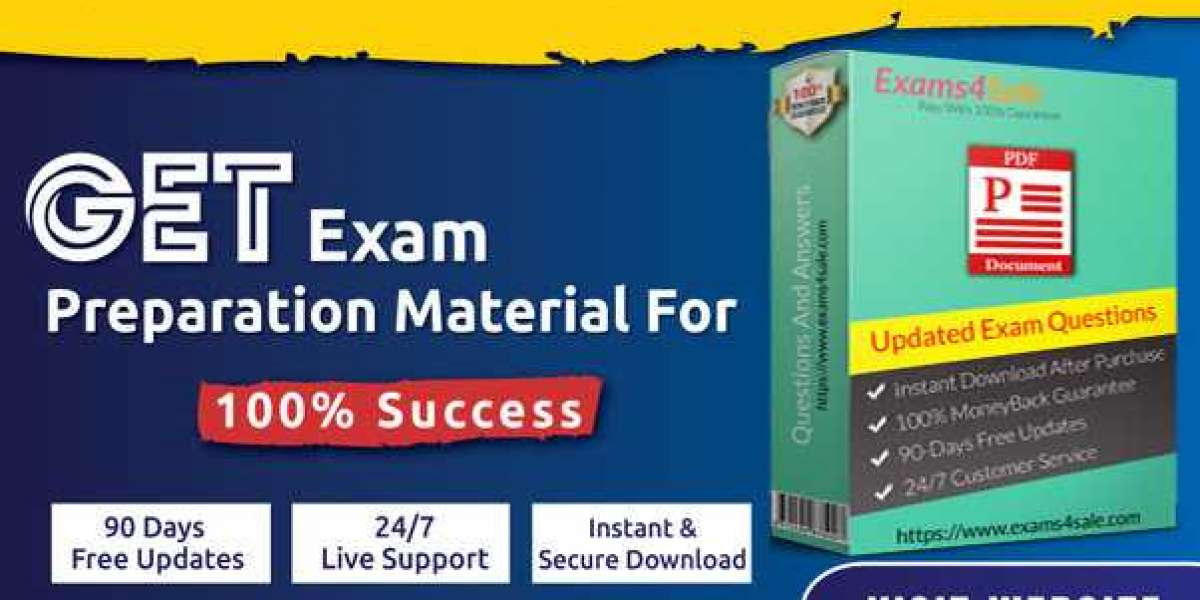 Try Out To Pass 1V0-701 Dumps: Success Guaranteed