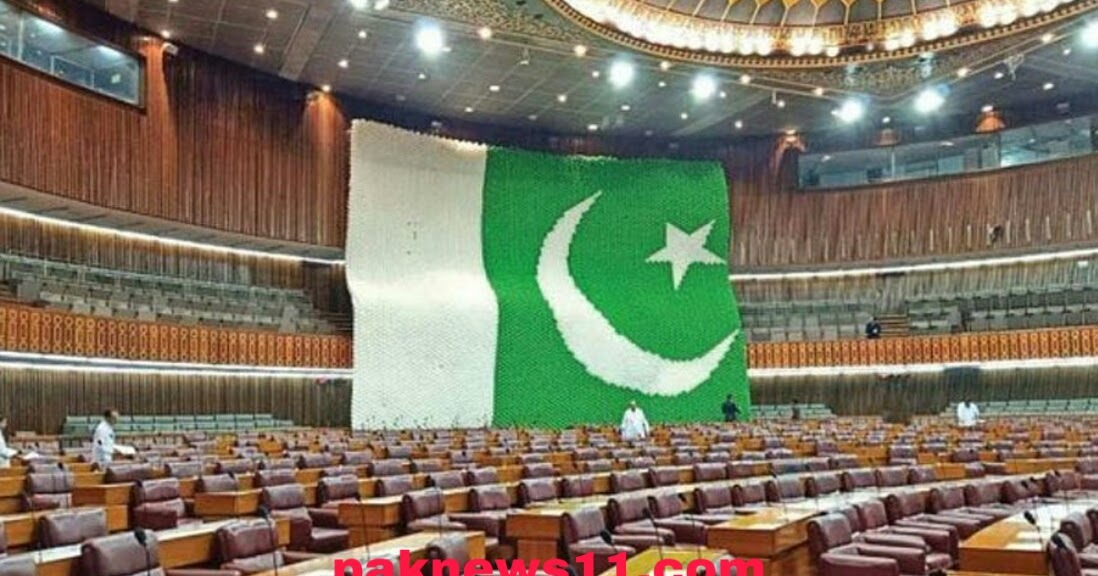 Pakistan accredited for making world's largest 'balloon' flag