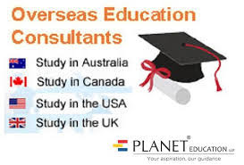 Best 5 Countries to Study Abroad After 12th for Indian Students
