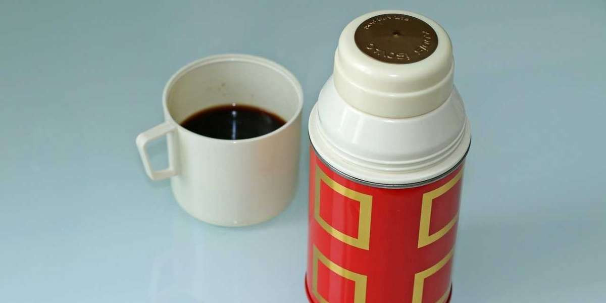 best thermos for coffee an excellent gift for the holidays