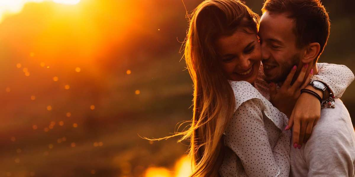 Spice Up Life With Professional Love Advice