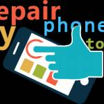 Repair My Phone Today Profile Picture