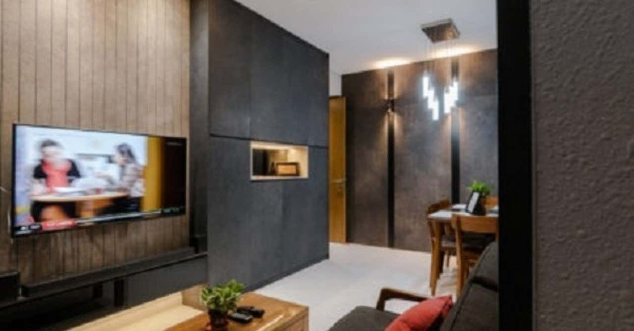 Top 3 Reasons to Hire the Professional Renovators in Singapore for the House|9 Creation Pte Ltd|note