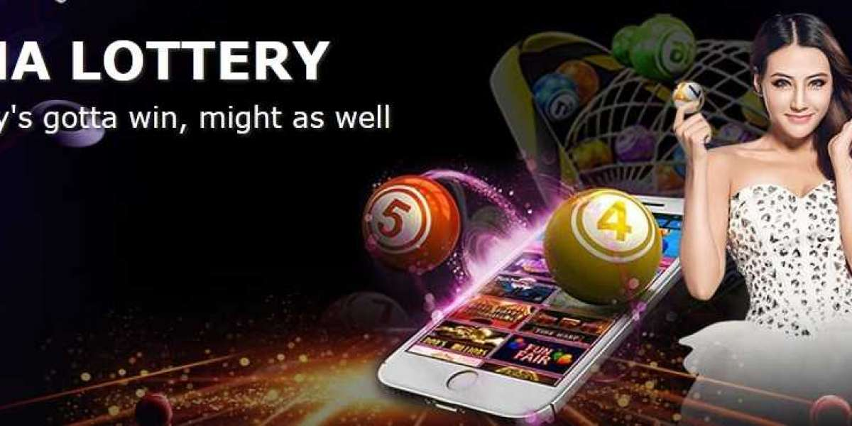 Find best place for playing online gambling in Malaysia