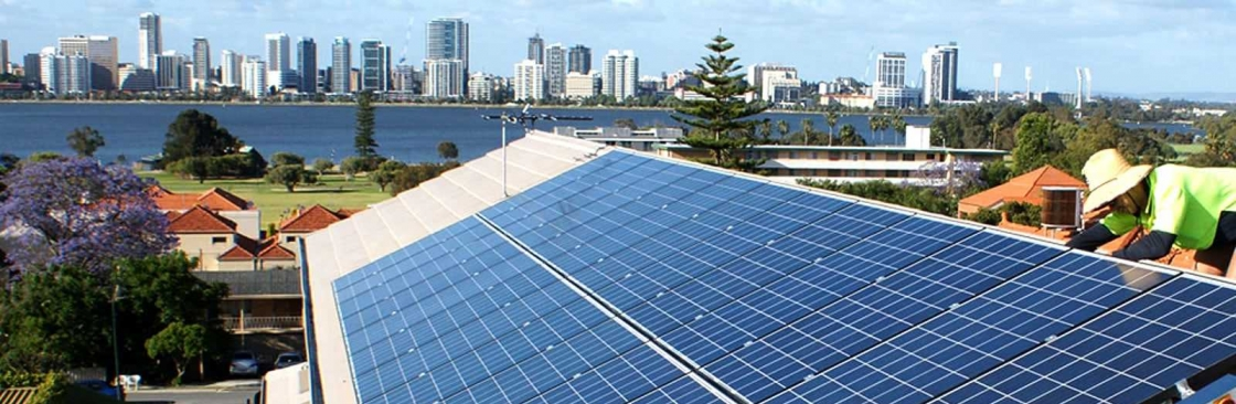 Solar Panel Installers Adelaide Cover Image
