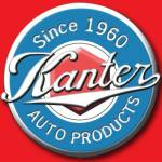 KanterAutoProducts Profile Picture