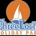 Threelochs Holiday Park Profile Picture