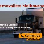 Singh Movers Profile Picture
