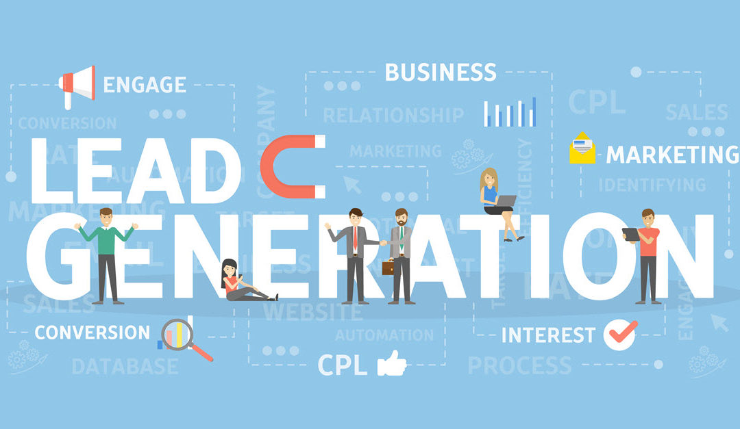 Here Is Why You Should Hire a Lead Generation Agency | Edtech Official Blog